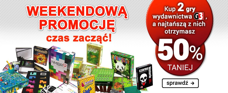 [Obrazek: Weekendowa_promocja_slider.jpg]