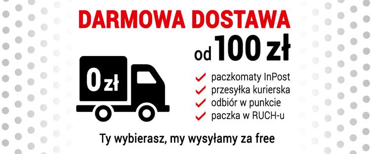 a2e8e359579099 Gry planszowe, łamigłówki i puzzle » sklep GryPlanszowe.pl