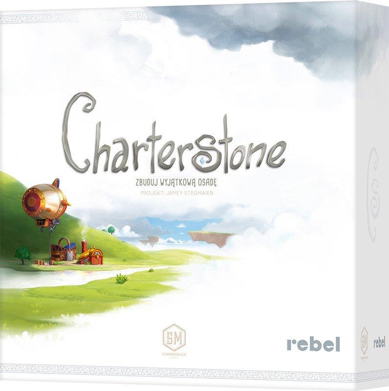 67d917d7 Charterstone (edycja polska)