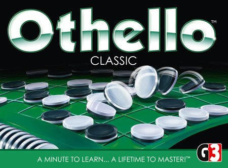 Othello Classic