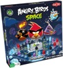Angry Birds: Space Race Kimble