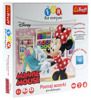 Fun For Everyone - Poznaj wzorki - Minnie Mouse