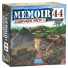 Memoir'44: Equipment Pack