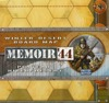 Memoir'44: Winter\Desert Map