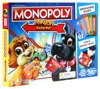 Monopoly Junior (Banking)